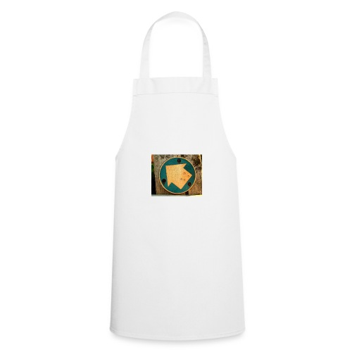 Produit Nexquiz - Tablier de cuisine