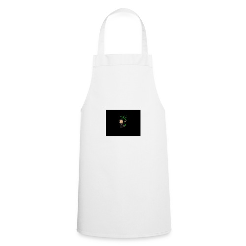IMG 1132 - Tablier de cuisine