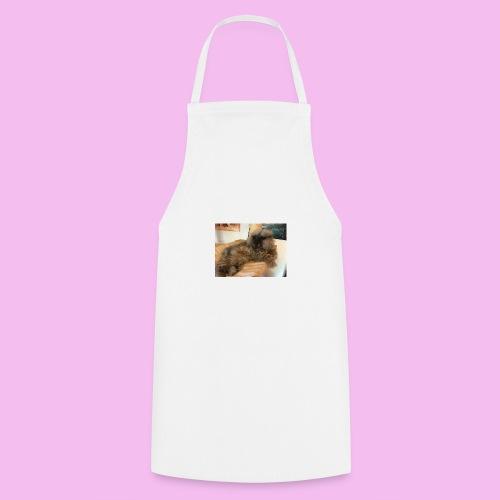 ES - Kochschürze