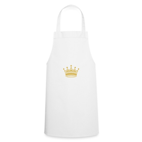 king design - Cooking Apron