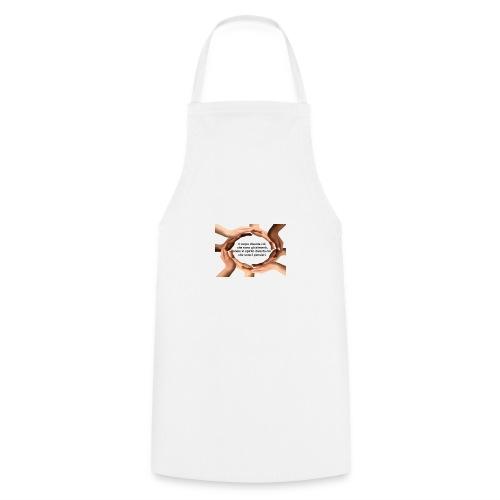 IMG 20170515 174306 - Grembiule da cucina