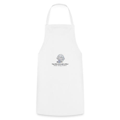 Il nostro logo - Grembiule da cucina