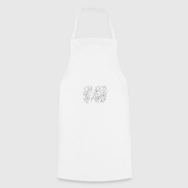 Kruger - Cooking Apron