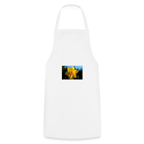 daffodil - Cooking Apron