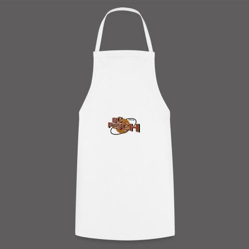 BC Pesch Logo - Kochschürze