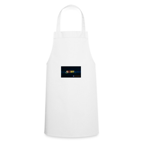 OhrBit Logo - Kochschürze