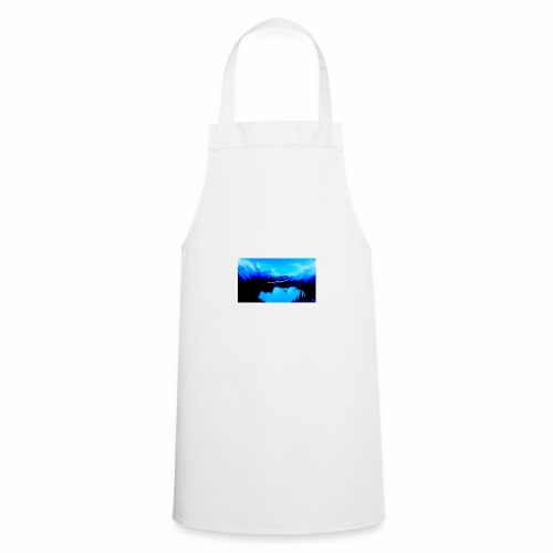 Snakes merch - Cooking Apron