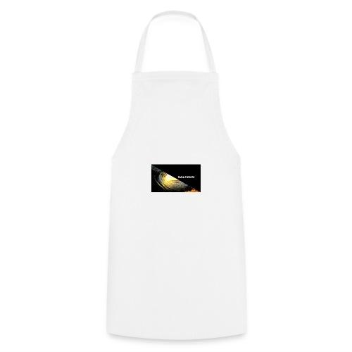 saltzon - Cooking Apron