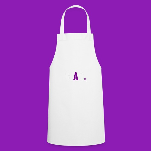 Ciao co. Og design. Large scale - Cooking Apron