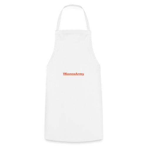 Unbenannt - Kochschürze