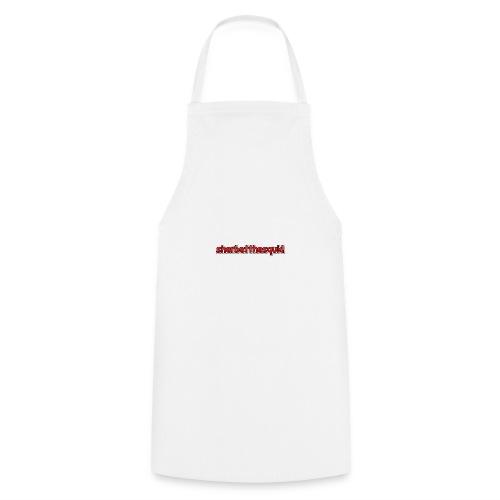 coollogo com 946391 - Cooking Apron