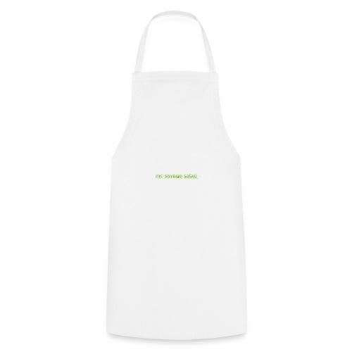 coollogo com 157111266 - Cooking Apron