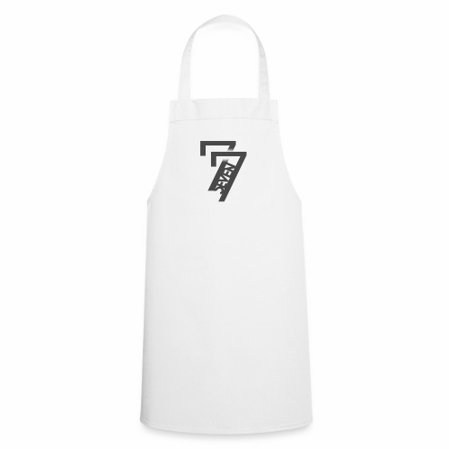 77 - Cooking Apron