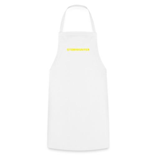 STORMHVNTER Basic - Kochschürze