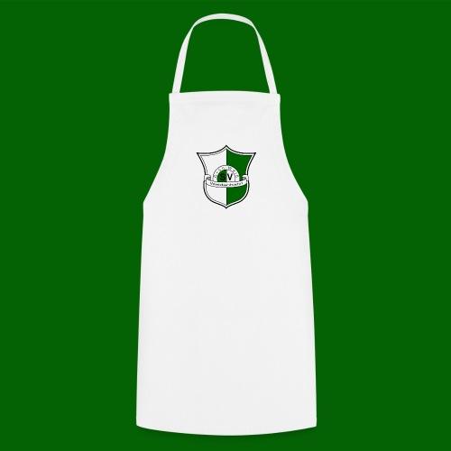 Logo Weidenhahn - Kochschürze