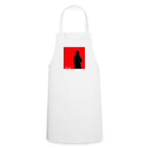 ishunt - Cooking Apron