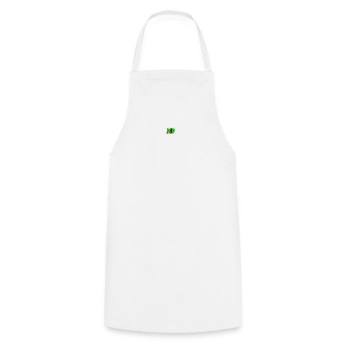 xDshop👌🏻😝 - Kochschürze