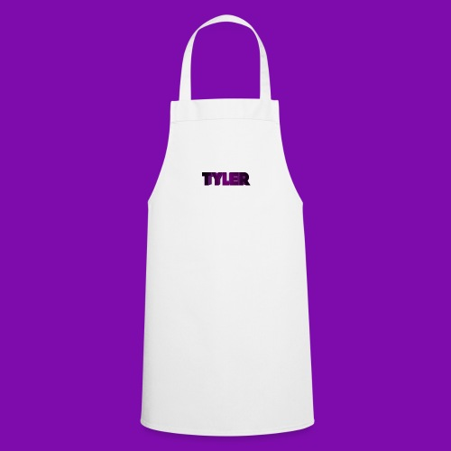 Untitled12png - Cooking Apron