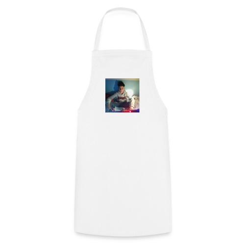 Dustin - Kochschürze