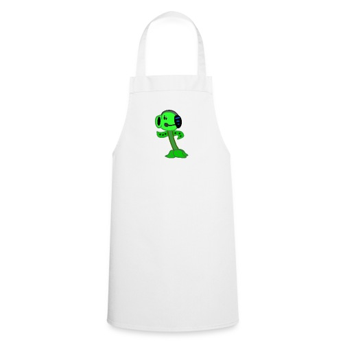 MasterLord Universe - Cooking Apron