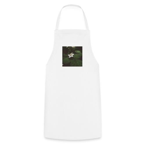 flower - Grembiule da cucina