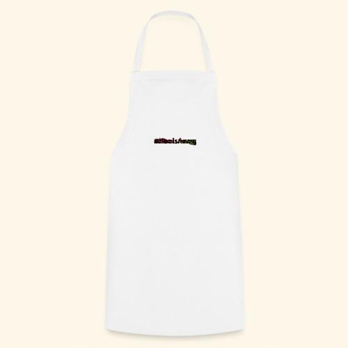 NouisDev - Kochschürze