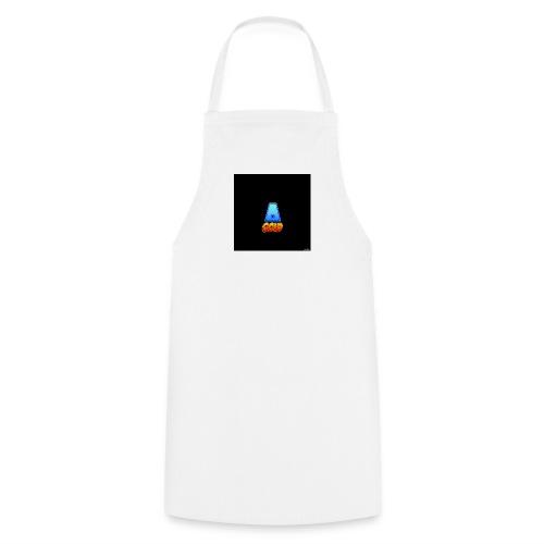 RONI PONI - Cooking Apron