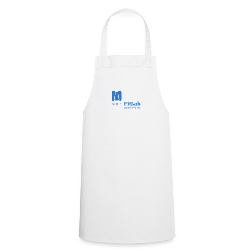 Vons FitLab - Cooking Apron