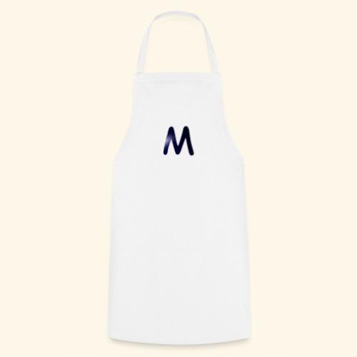 M - Kochschürze