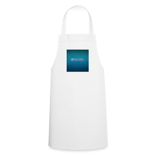 20170822 120633 - Cooking Apron