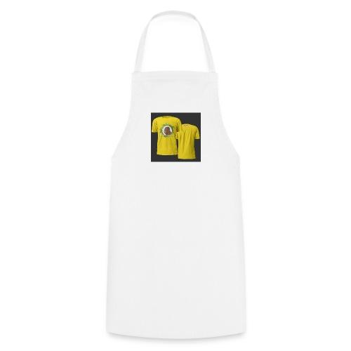 adopt NOVI MU - Tablier de cuisine