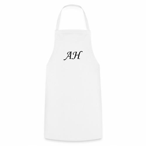 ah - Tablier de cuisine