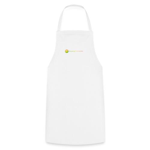 CampingDreams - Kochschürze