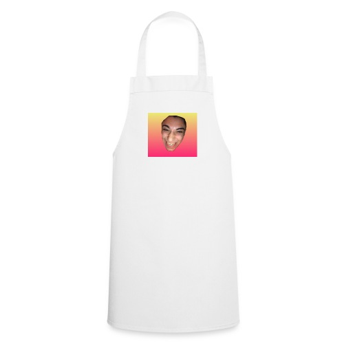 maximangames - Cooking Apron