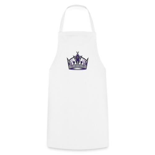87421619 6E00 47ED A75F 0B0F9A356CDE 1550 00000140 - Cooking Apron