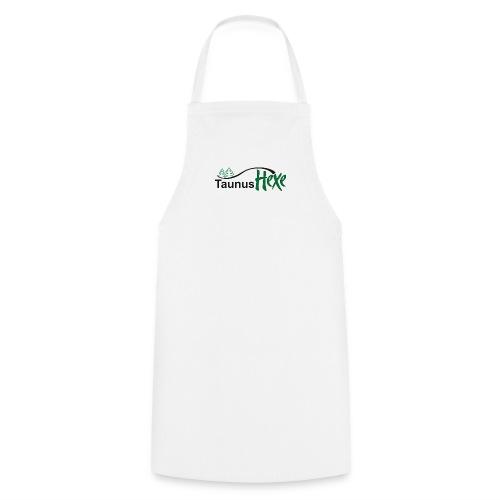 Taunushexe - Kochschürze