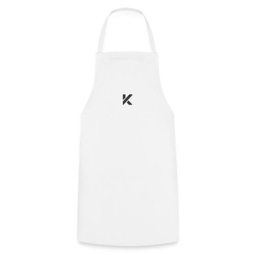 KeowLogo - Tablier de cuisine