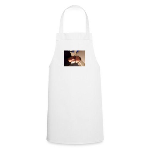 Daddy - Cooking Apron