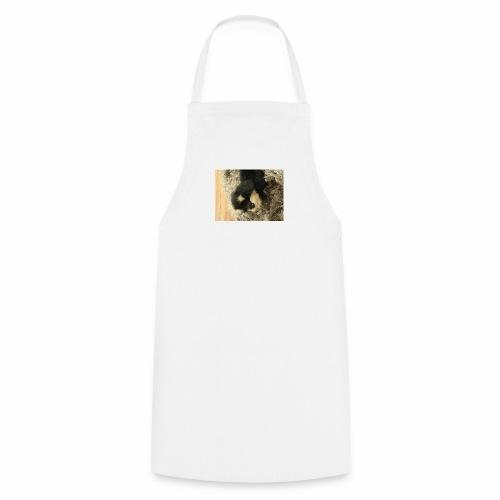 Hi - Kochschürze