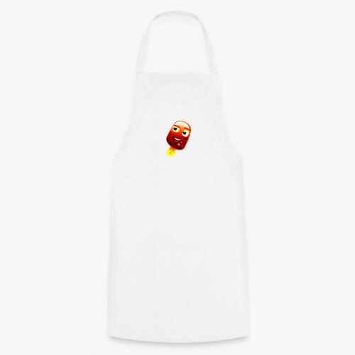 palet - Delantal de cocina