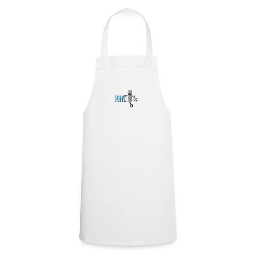 PJHC - Cooking Apron