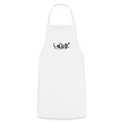 Sweat Hlbak Beats - Cooking Apron