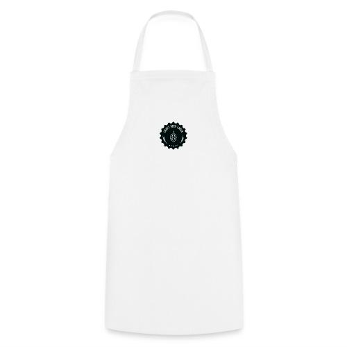 Logo(transparent) - Kochschürze