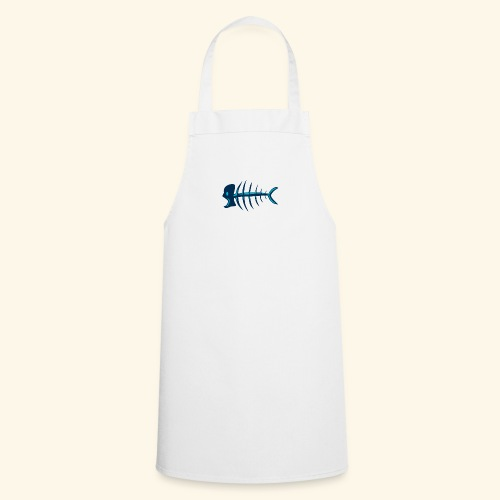 fish 2030381 960 720 - Tablier de cuisine