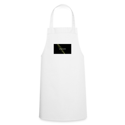 glorychallengers - Cooking Apron
