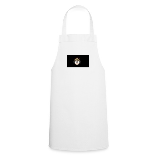 Omg - Cooking Apron