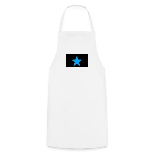 Star - Kokkeforkle