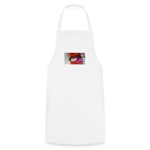 20150425 145327 001 - Grembiule da cucina