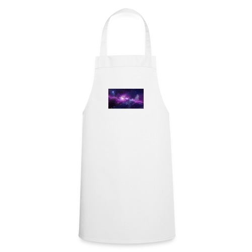 brand new merch - Cooking Apron