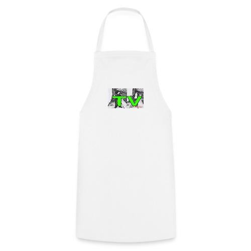 Real Bros TV - Kochschürze